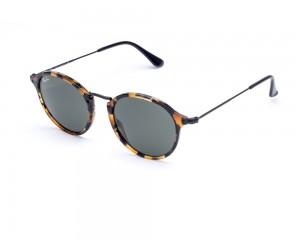 Ray Ban RB2447 1157 Óculos de Sol