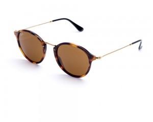 Ray Ban RB2447 1160 Óculos de Sol