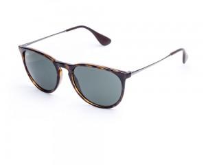 Ray Ban Erika RB4171 710-71 Óculos de Sol