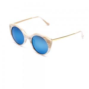 illesteva Palm Beach col. 09 Óculos de Sol