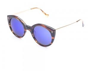 illesteva Palm Beach col. 20 Óculos de Sol