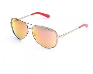 Michael Kors 5004 10146Q Chelsea Óculos de Sol