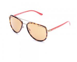 Michael Kors 5006 10365N Playa Norte Óculos de Sol