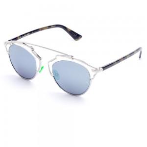 Christian Dior So Real NSYT7 Óculos de Sol