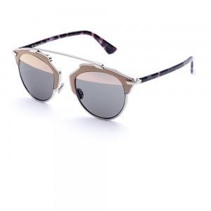 Christian Dior So Real P7RZJ Edição Limitada Óculos de Sol