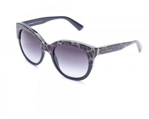 Dolce & Gabbana DG 4259 1995-8G Óculos de Sol