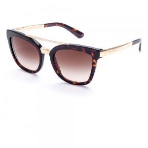 Dolce & Gabbana DG 4269 502-13 Óculos de Sol