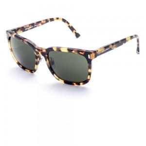Dolce & Gabbana DG 4271 512-71 Óculos de Sol