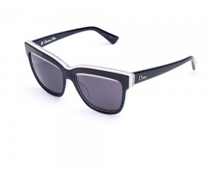 Christian Dior Graphic 3895S Óculos de Sol