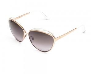 Christian Dior Songe JQOHA Óculos de Sol