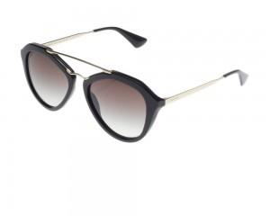 Prada PR12QS 1AB-0A7 Óculos de Sol