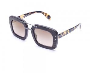 Prada PR30RS UBT-4O2 Óculos de Sol