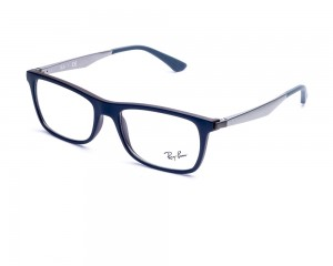 Ray Ban RB7062V 5575 Óculos de Grau
