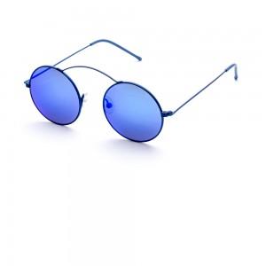 Spektre Met-ro Azul Óculos de Sol