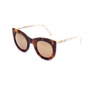 illesteva Boca col. 15 Óculos de Sol