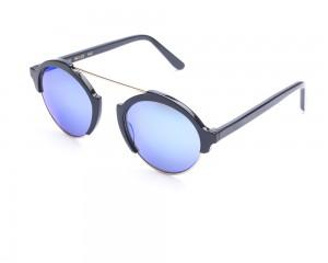 illesteva Milan III C.01 Óculos de Sol