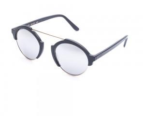 illesteva Milan III C.06 Óculos de Sol