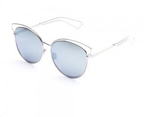 Christian Dior Sideral2 JA6T7 Óculos de Sol