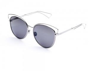 Christian Dior Sideral2 JB0SF Óculos de Sol