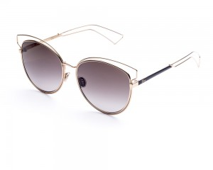 Christian Dior Sideral2 JB2HA Óculos de Sol
