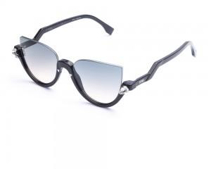 Fendi FF 0138-S 29AIE Óculos de Sol