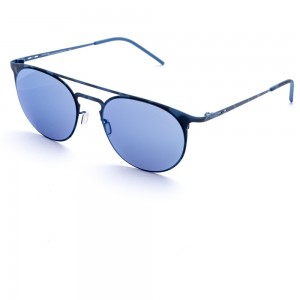 Italia Independent 0206-023 Óculos de Sol