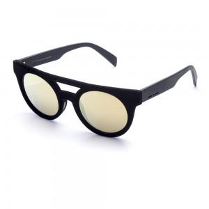 Italia Independent 0903V.009.000 VELUDO Óculos de Sol