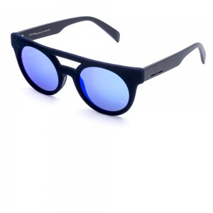 Italia Independent 0903V.021.000 VELUDO Óculos de Sol