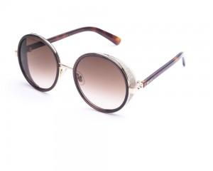 Jimmy Choo ANDIE-S J7GJD Óculos de Sol