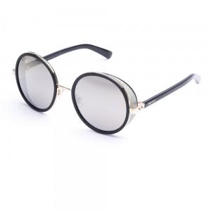 Jimmy Choo ANDIE-S J7QM3 Óculos de Sol