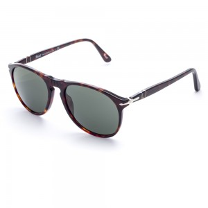Persol - 9649-24/31 - Óculos de Sol