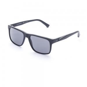 Empório Armani EA4071 5042-81 POLARIZADO Óculos de Sol