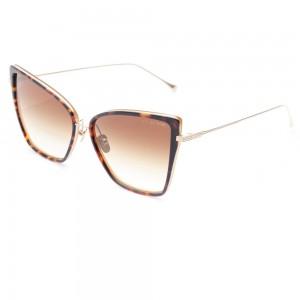Dita - 21013-B-TRT-GLD Sunbird - Óculos de Sol