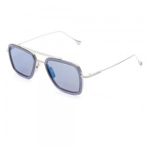 Dita - 7806-A-SMK-PLD Flight 006 - Óculos de Sol