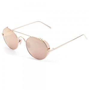 Linda Farrow - LFL-427-3 - Óculos de Sol
