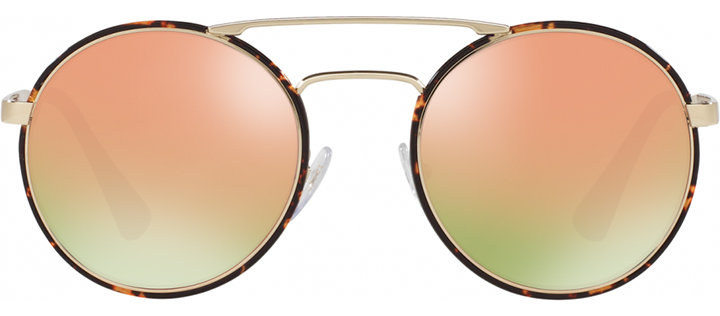 óculos-de-sol-Prada-PR51SS-2au-5l2
