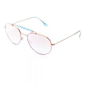 ray-ban-aviador-rb3540-198-7y-oculos-de-sol
