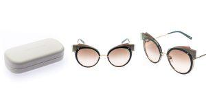 novos-oculos-de-sol-marc-jacobs Marc 101/S J5GJD