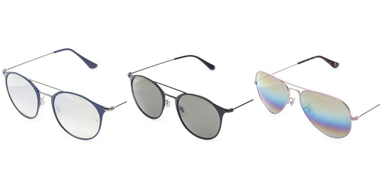 5785a5107 Lançamentos dos novos óculos Ray Ban é na Oculum