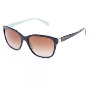 Tiffany & Co - TF 4083 8134/3B - Óculos de Sol