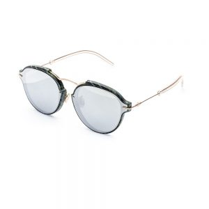 Christian Dior - Eclat GC1DC - Óculos de Sol