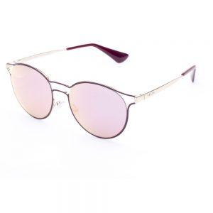 Prada - PR62SS USH-5L2 - Óculos de Sol