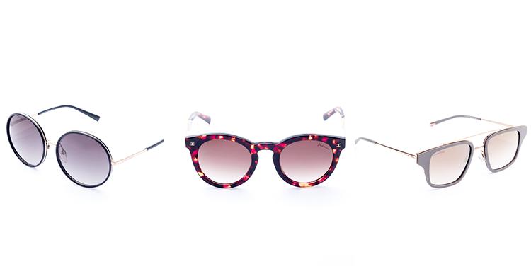 óculos Ana Hickmann