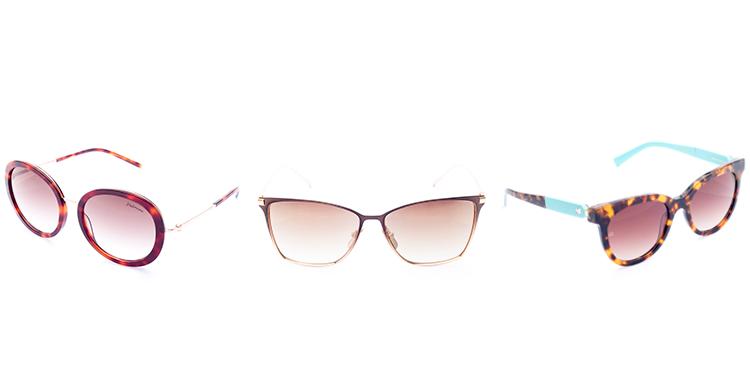 Conheça os óculos Ana Hickmann