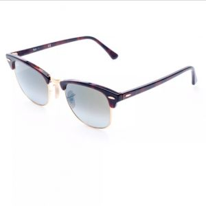 Ray Ban - Clubmaster RB3016 990/9J