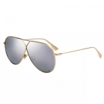 Christian Dior - Stellaire3 J5GDC - Óculos de Sol