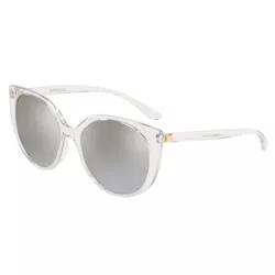 Dolce & Gabbana - DG 6119 31336V