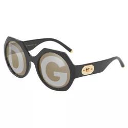 Dolce & Gabbana - DG 6120 309004