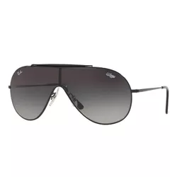 Ray Ban - Wings RB3597 002/11