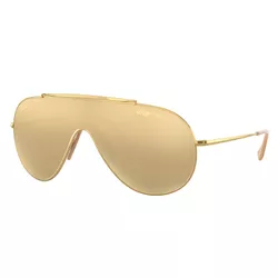 Ray Ban - Wings 24K RB3597K 909403